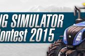 Farming Simulator 15'in En İyi Modlarını Seçiyoruz!