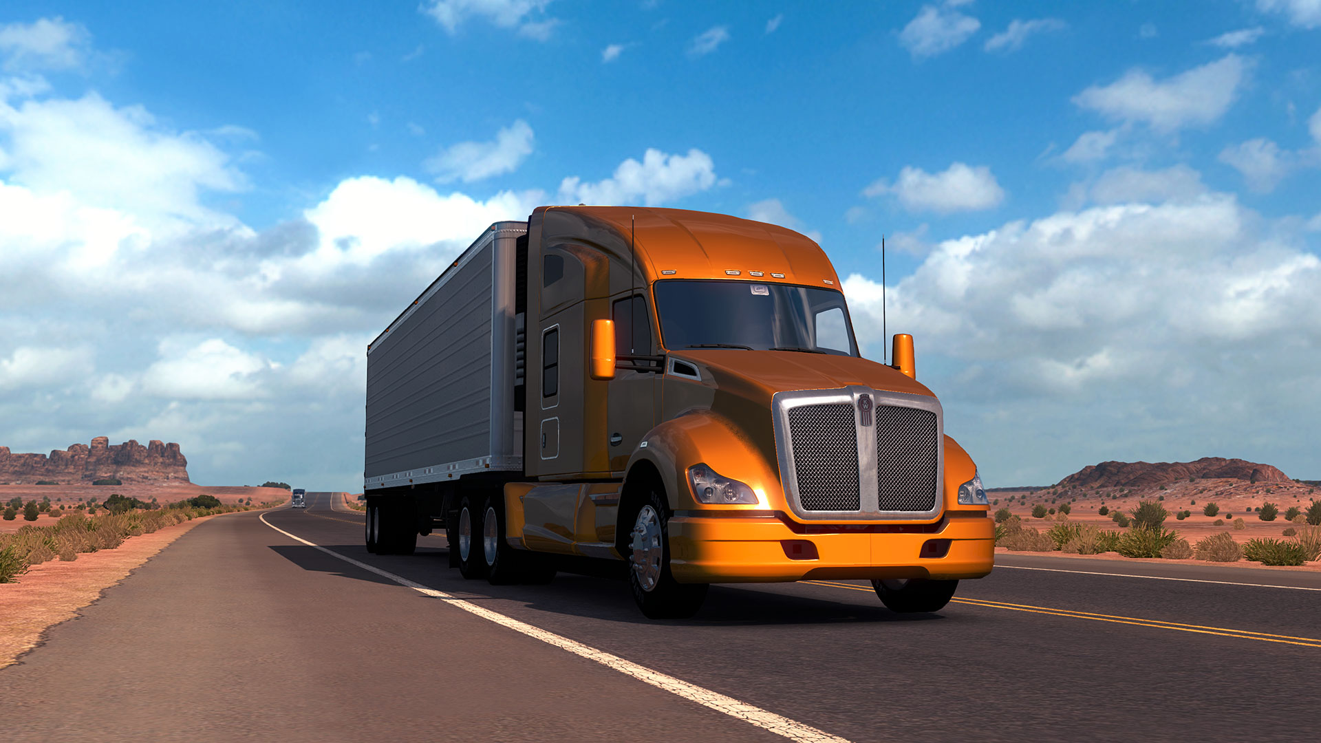 american truck simulator ne zaman kacak sim lasyon t rk sim lasyon oyunlar sim lat rler. Black Bedroom Furniture Sets. Home Design Ideas