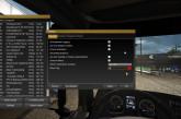 ETS 2 Multiplayer – 0.1.9 Güncellemesi Yayınlandı
