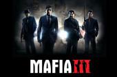 Mafia 3 için Önemli Gelişme!