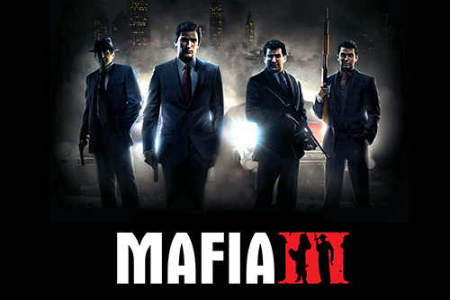 mafia3-haberr