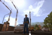 Construction Simulator 2015 Büyük Güncelleme (v.1.2)