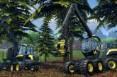 Mobil için Farming Simulator 16 Duyuruldu!