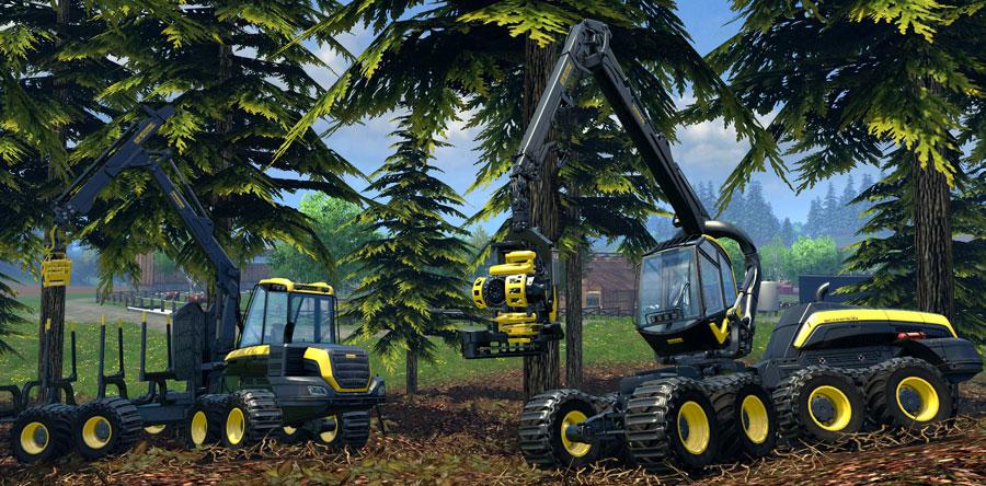 Farming-simulator-16-gamescom