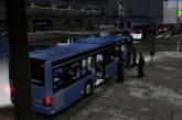 TML Stüdyosundan: Yeni Oyun Motoru ve Simülasyon Oyunu