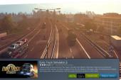 Euro Truck Simulator 2 SteamOS Haftası İndirimlerinde!