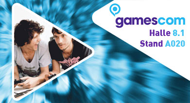 gamescom-giants-software