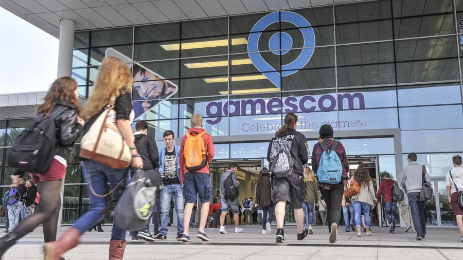 gamescom-giris222