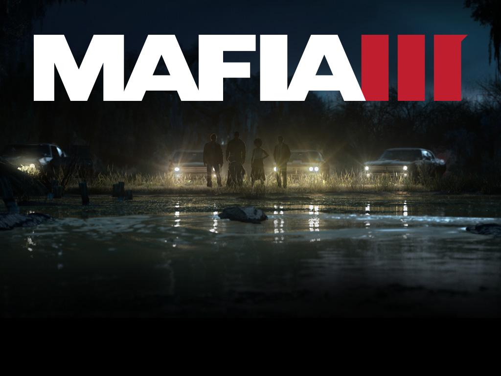 mafia3-background-website