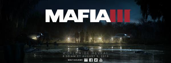 mafia3-twitter
