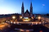Euro Truck Simulator 2: Pécs ve Szeged Şehirleri Hakkında
