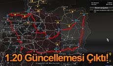 1.20-guncelleme-banner