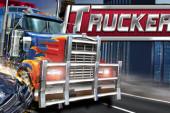 Kamyon Yarışları: Trucker 2 Steam'de!