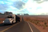 Gamescom 2015: SCS Software ve American Truck Simulator Haftası