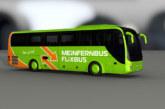 Fernbus Simulator Bilgileri [Video Röportaj]