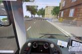 Bus Simulator 16 Oynanış Videoları [Gamescom 2015]