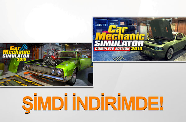 car-mechanic-simulator-steam-indirim