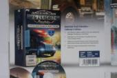 American Truck Simulator: Collector's Edition Bilgileri
