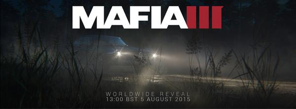 mafia-3-gamescom