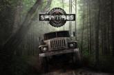 SpinTires Yapımcısı Oovee Games'den Açıklama