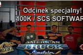 Wujek Bohun, SCS Software Röportajı [Video]