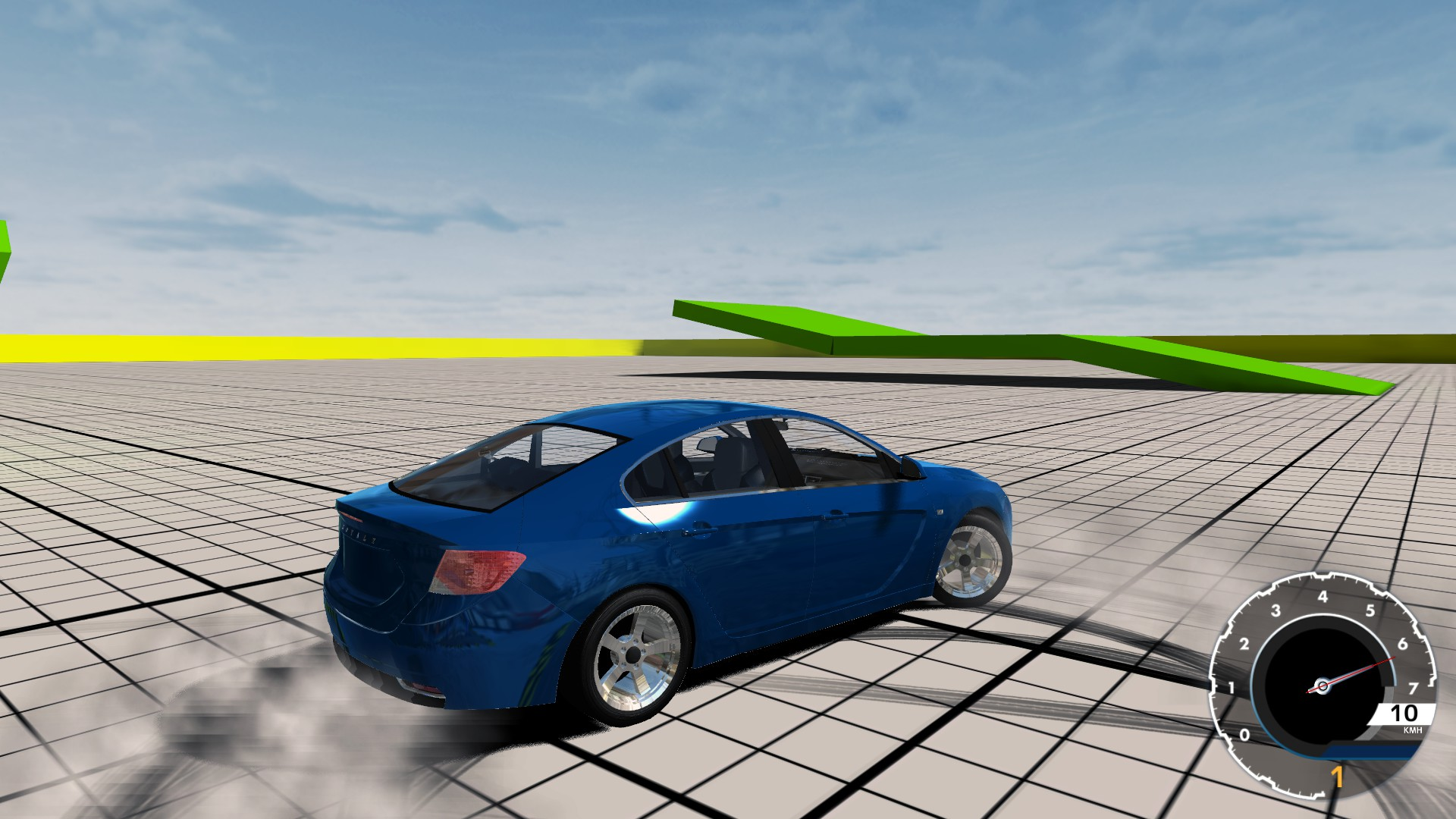 Car Mechanic Simulator 2015 Modlama Destegi Basladi