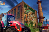 Farming Simulator 15 Gold Edition Tüm Bilgileri ve Görüntüleri!