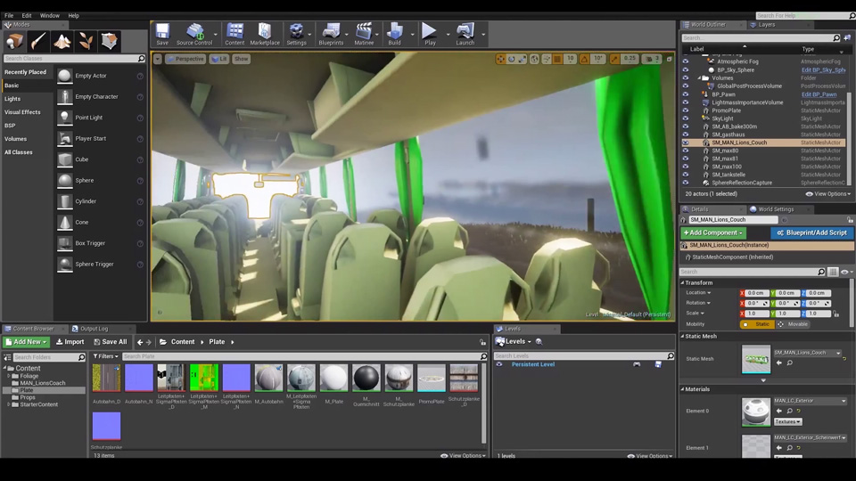 activation key for fernbus simulator