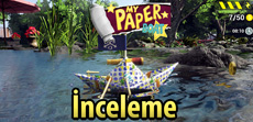 forum-my-paper-boat-banner