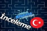 Türk Yapımı Labirent Simülatörü Yayınlandı!
