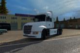 Euro Truck Simulator 2 – URAL RTA v2.0