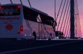 Euro Truck Simulator 2 Setra S416 GT-HD 2+1 Otobüs Modu