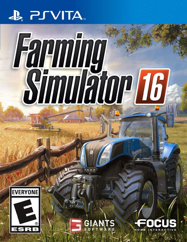 Farming-Simulator-16-Cover