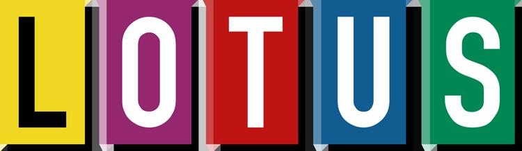 LOTUS-Simulator-Logo