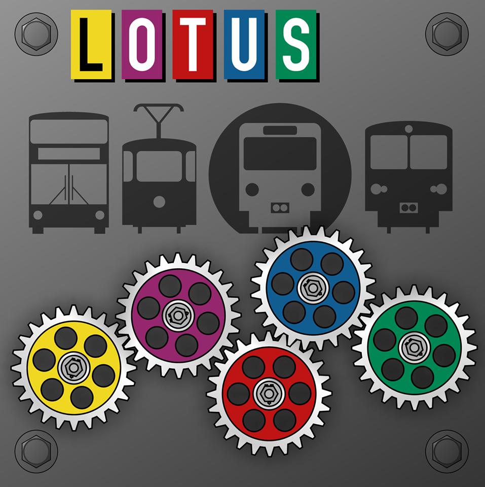LOTUS-Simulator-gorsel