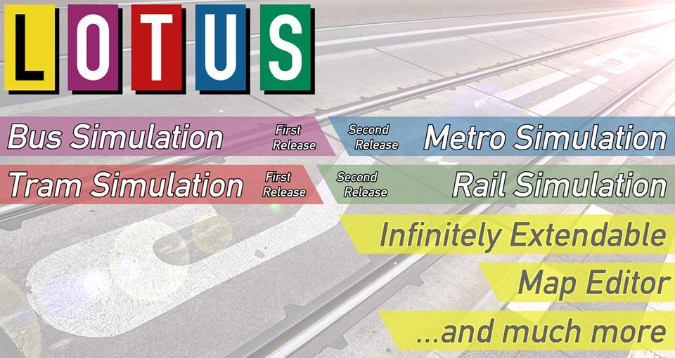 LOTUS-Simulator-tram-rail-metro-bus
