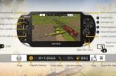 Farming Simulator 16 PSVita Çıktı!