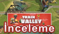 forum-train-valley