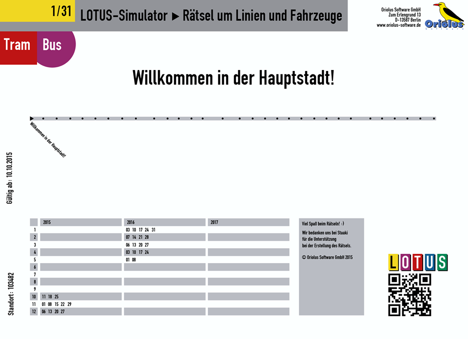 lotus-simulator-tram-bus-route