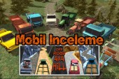 Mobil Simülasyon: Offroad 4X4 Hill Driver İncelemesi