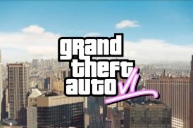 Sahte GTA 6: Vice City Videosu Yayınlandı!