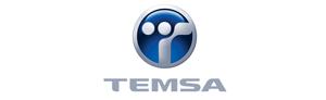 temsa_logo