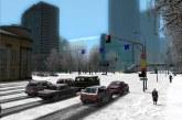 City Car Driving v1.5 Büyük Güncellemesi Yayımlandı