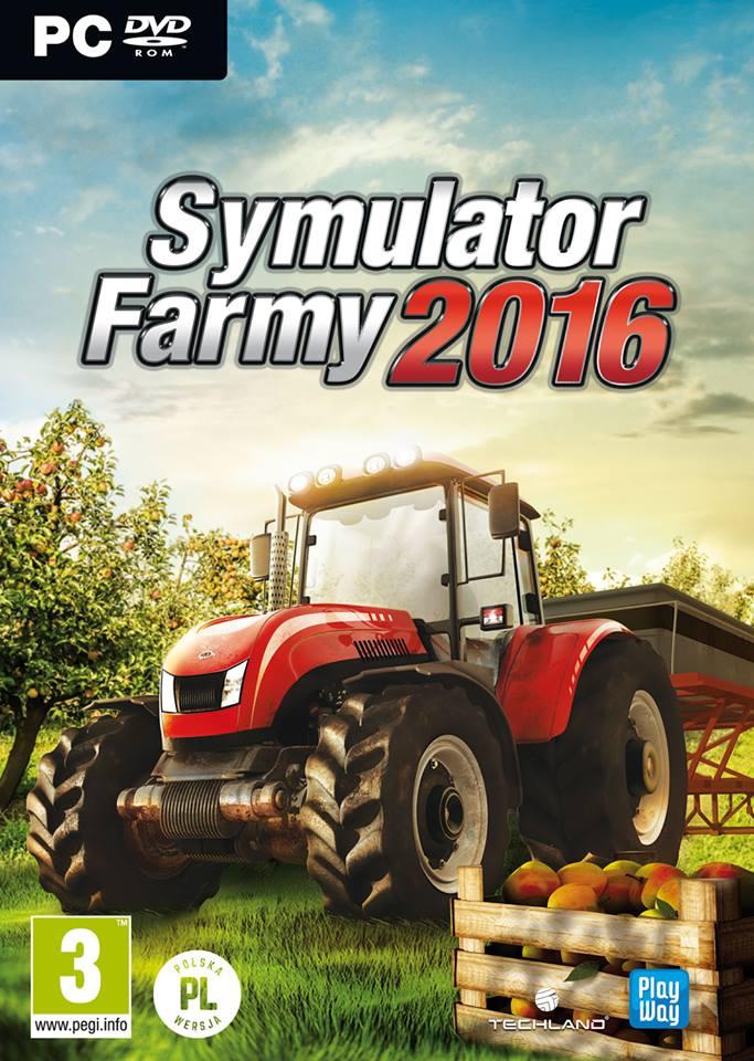 Symulator Farmy 2016-foto-cover