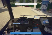 Bus Simulator 16 İlk Uzun Oynanış Video + Analiz