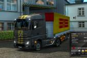 World of Trucks Zaman Kavramının Tanıtımı: Paralel İşler