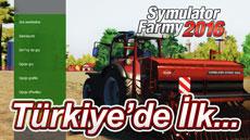 forum-banner-farm-expert-2017-ilk