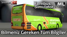 forum-banner-fernbus