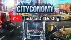 forum-cityconomy-turkce-banner