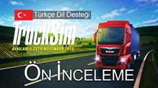 forum-trucksim-banner